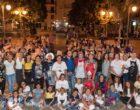 Santa Ninfa: cooking-show in piazza. Coppie in gara per il miglior piatto