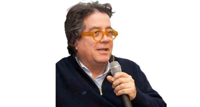 Alle Notti di BCsicilia si parla del futuro dei beni culturali con l'Assessore Tusa