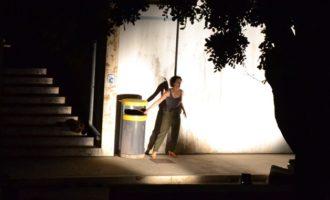 Orestiadi: La rivoluzione di una donna nelle stanze di Ulrike