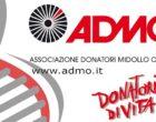 L'Admo cerca nuovi donatori di midollo osseo tra i 18 ai 35 anni