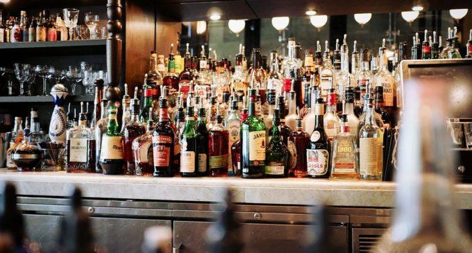 Partanna, vietata la vendita e la somministrazione di alcolici per due sabati
