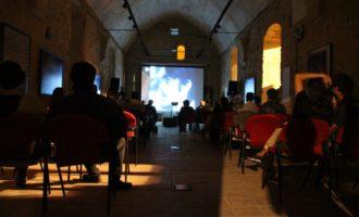 Festival delle Visioni notturne sostenibili, il Belice rinasce e riparte da zero