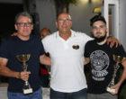 """Il """"Trofeo Cave di Cusa"""", dodici ore di regolarità in 9 comuni della Provincia di Trapani"""