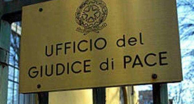 Partanna, Ufficio del Giudice di Pace: Amari e Bianco chiedono sostegno all'Unione dei Comuni