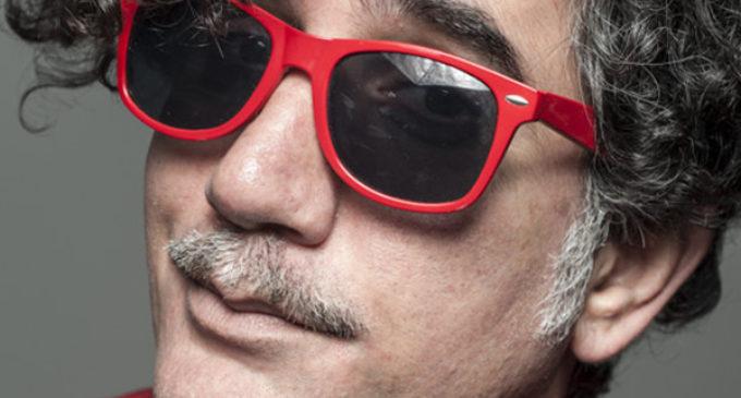 Lello Analfino e i Tinturia in concerto a Salemi Appuntamento mercoledì 22 agosto