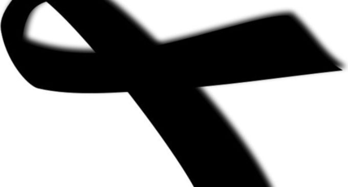 Partanna, lutto cittadino domani per la vittima dell'incidente di Lido Fiori
