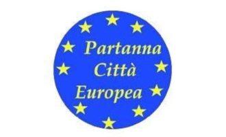 Replica del gruppo consiliare di Maggioranza di Partanna: Debito o non Debito