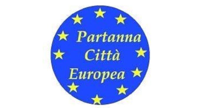 """""""Partanna Città Europea"""" replica al comunicato di """"Cambia Partanna"""""""