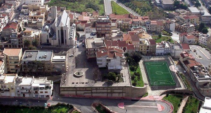Comune di Santa Ninfa, cordoglio verso le famiglie delle vittime di Genova