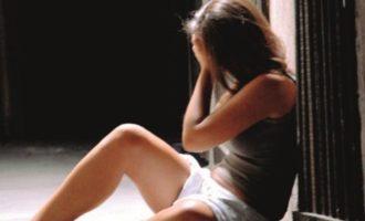 Maltrattamenti in famiglia e violenza sessuale. Arrestato 38enne di Castelvetrano