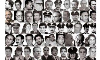 Il 30 aprile sarà la giornata dedicata a tutte vittime della Mafia. Approvato all'Ars il ddl