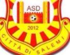 Calcio Giovanile. ASD Città di Salemi, Al via una nuova entusiasmante stagione sportiva