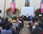 Santa Ninfa: Bilancio positivo per la prima edizione del «Sikano fest»