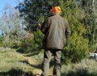 Sicilia, il Tar sospende la caccia. Accolto il ricorso degli ambientalisti
