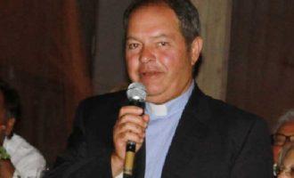 Gibellina, doppio impegno per Don Cipri: sarà Arciprete anche nella parrocchia di Vita