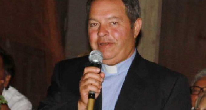 Avvicendamenti nelle Parrocchie, il Vescovo nomina parroci, amministratori e vicari