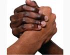 Salemi, servizio civile: aperte le selezioni per 4 giovani allaC.O.R.F.– ONLUS