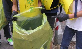 Puliamo il Mondo, a Vita una giornata per rendere più pulito il paese