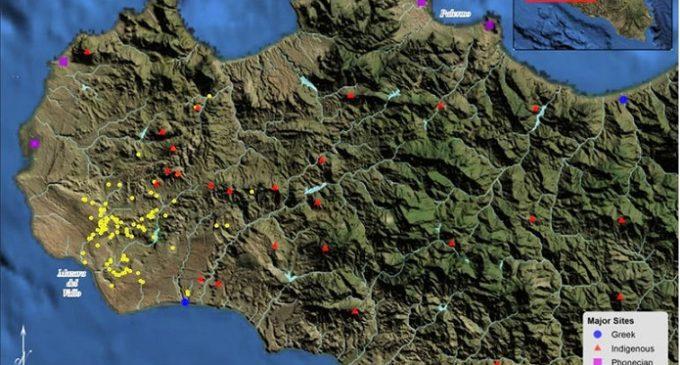 Studi archeologici al Fiume Mazaro. Stasera a Partanna la conferenza sulle nuove scoperte