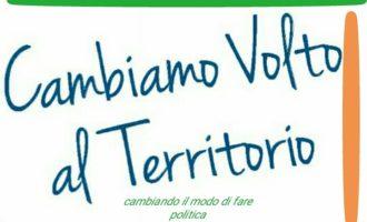 """""""Cambiamo volto al territorio"""", il movimento di stampo salviniano conquista anche Mazara e Castelvetrano"""