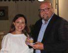 Mazara: Un caffè con… il giornalista Max Firreri. Una piccola finestra nel grande mondo delle autorità
