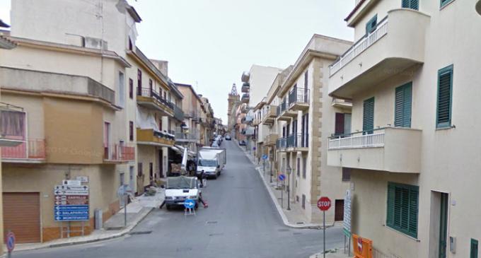 Comune di Partanna. Liquidata somma di 8250 euro per risarcimento danni