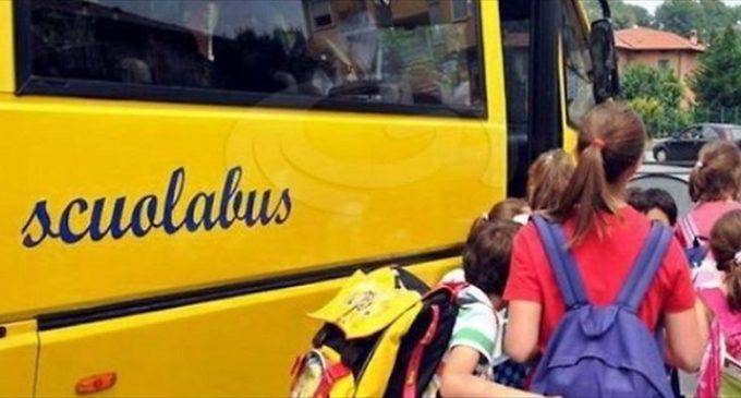 Partanna, garantito il servizio di trasporto scolastico. Il Comune acquista gli abbonamenti
