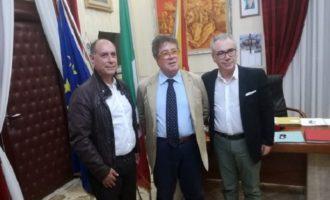 Partanna, museo della preistoria e c/da Stretto saranno inglobati nel Parco di Selinunte