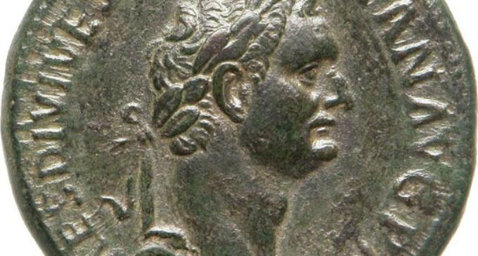 """""""La monetazione nella Sicilia romana"""", un corso di Archeologia della BCsicilia a Termini Imerese"""