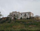 Santa Ninfa: Sabato 13 ottobre si inaugura il museo della preistoria
