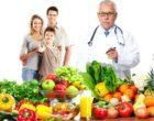 Asp Trapani: Opuscolo sulla Sicurezza Alimentari predisposto dal Dipartimento Veterinario