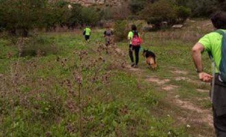 Santa Ninfa: Domenica arrivano i camminatori dell'Antica trasversale sicula