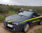 Lavoratori irregolari a Favignana, Marsala, Alcamo e Santa Ninfa. proseguono i controlli della Guardia di Finanza