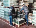 Arresti domiciliari per due produttori di olio di Partanna. Sono accusati di frode in commercio