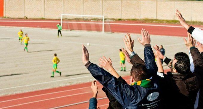 Gibellina Calcio, Domenica riparte la nuova stagione