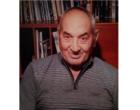 Scomparso un uomo a Partanna, avviate le ricerche
