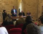 Salemi, 15 studenti del Politecnico di Torino per recupero Centro Storico