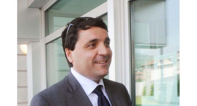 Vita: catturato il latitante Vito Marino, autore della strage di Brescia
