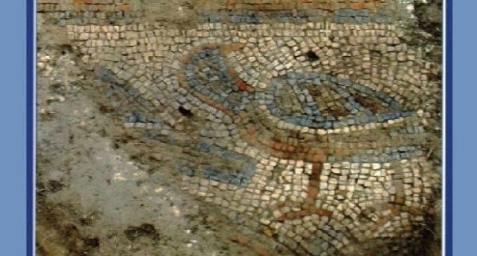 """Salemi inaugura """"Quo vult Deus"""", la mostra sui reperti della Basilica di San Miceli"""