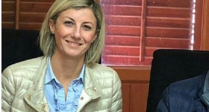 Unione dei Comuni Valle del Belice, Francesca Barbiera eletta nuovo presidente