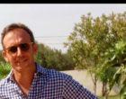 Maltempo, tra le vittime anche il consigliere comunale Alessandro Scavone