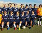 Gli Under 16 Regionali dell'Adelkam di mister Marrone battono la capolista Galactic Academy Marsala