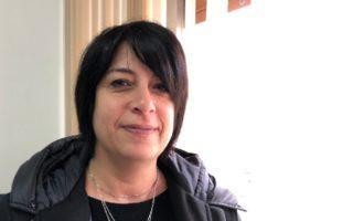 Gibellina, dimissioni a sorpresa della Giordano dal ruolo di vice sindaco e assessore