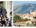 Da Santa Ninfa a Camerino. Il gemellaggio tra due città vittime del terremoto