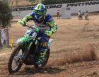 Partanna: Tutto pronto per la 4° prova del Campionato Siciliano di Motocross