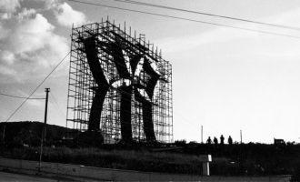 """Bottega Gibellina: """"Gli artigiani nella ricostruzione della città"""". Sabato l'inaugurazione della mostra alle Orestiadi"""