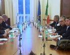 Comitato sindaci pro ospedale Castelvetrano, aperto il dialogo col Ministero della Salute