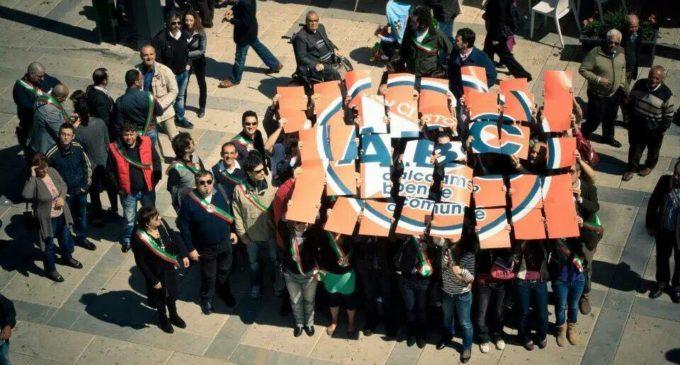 ABC chiede la sospensione del Decreto Salvini al Sindaco Surdi