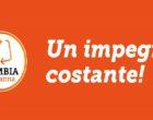 I consiglieri di opposizione rispondono al comunicato stampa del Sindaco Nicolò Catania