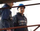 Sanzioni per 70 mila euro: 25 lavoratori in nero tra Castelvetrano, Campobello e Mazara